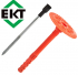 Зонт ЕКТ 120-ка. С термозаглушкой. Цена за пачку 350 шт. РБ.