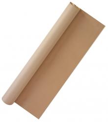 Бумага укрывочная Color Expert 1 х 20 м. Германия.