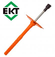 Зонт ЕКТ 160-ка с удлиненной распорной зоной. Упаковка 250 шт. РБ.