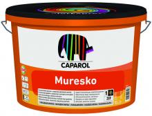 Caparol Muresko Premium E.L.F. B.1. Германия. 10 л.
