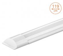 Светодиодный светильник WOLTA WLFS36W03 36Вт 4000К. Китай